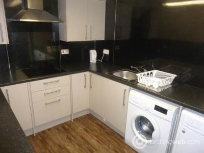 Property to rent in Flat  6 11 Seabraes Lane,