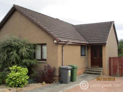 Property to rent in 18 Portpatrick Terrace, Monifieth