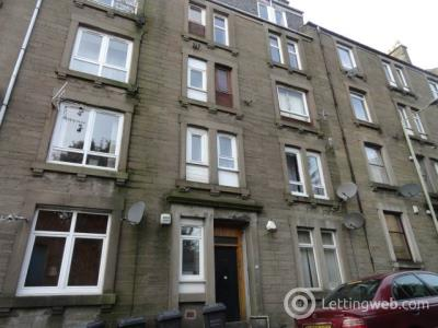 Property to rent in 26 G/2 Springhill,