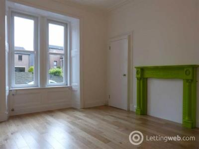 Property to rent in 17 G/1 Step Row,