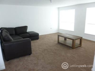 Property to rent in 31 2/2 Reform Street, Dundee,