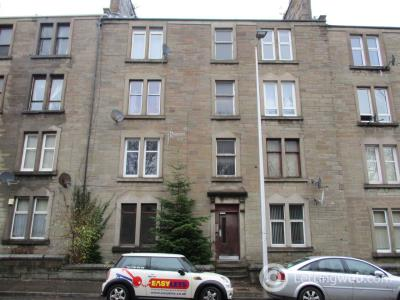 Property to rent in 2/2 65 Dens Road,