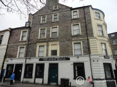 Property to rent in 3A King Street,