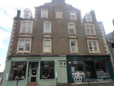 Property to rent in 304A 2/1 Perth Road,