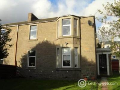 Property to rent in 35 2/3 Mains Loan, 4 Woodville Place,