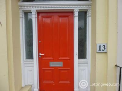 Property to rent in 13 King Street,