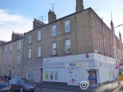 Property to rent in 306 1/1 Queen Street,