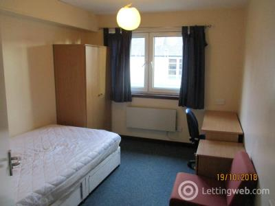 Property to rent in Room 5 Constitution Street , Dundee,