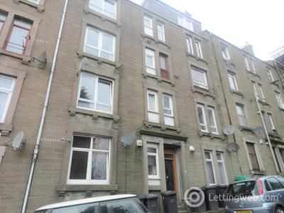 Property to rent in 26 1/1 Springhill,