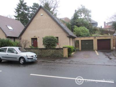 Property to rent in 80 Camphill Road, Broughty Ferry