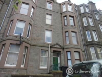 Property to rent in 6 G/1 Nelson Street,