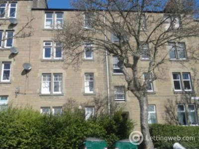 Property to rent in 37 1/1 Scott Street,