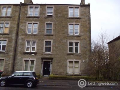 Property to rent in 2/R 78 Clepington Road,