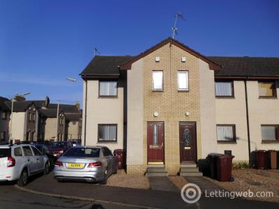 Property to rent in 44 Walkers Mill,