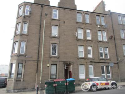 Property to rent in 72 3/R Arklay Street ,