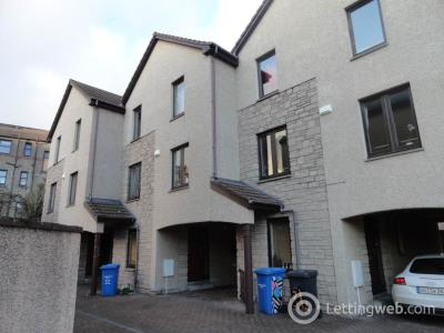 Property to rent in 32 Lytton Street, Dundee,