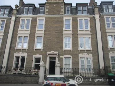 Property to rent in 291 G/R Hawkhill,