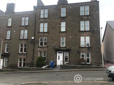 Property to rent in 13A Union Place,