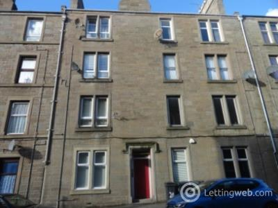 Property to rent in 2 3/1 Smith Street, Dundee,