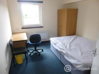 Property to rent in Room 1 Constitution Street, Dundee,
