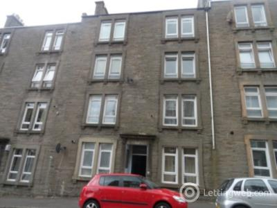 Property to rent in 66A Peddie Street,