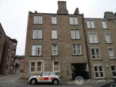 Property to rent in 27 1/0 Benvie Road,