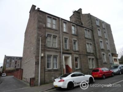 Property to rent in 48 G/2 Rosebank Street,
