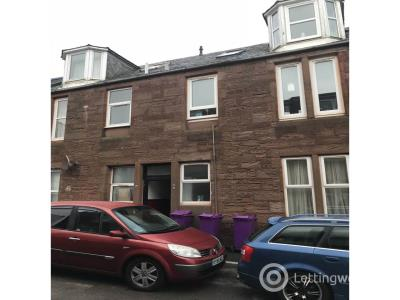 Property to rent in 25 G/2 Bank Street,