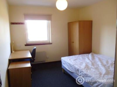 Property to rent in Room 3 Constitution Street, Dundee,