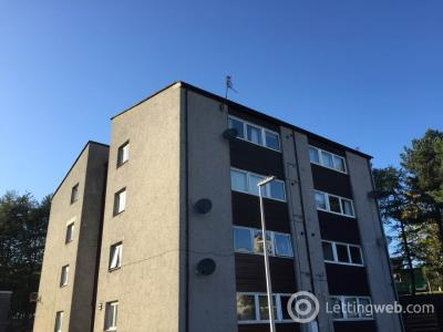 Property to rent in 140 Abernethy Road, Barnhill,