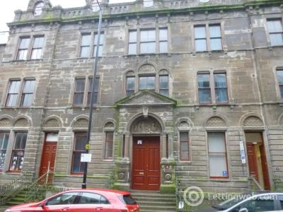 Property to rent in 5H West Bell Street,