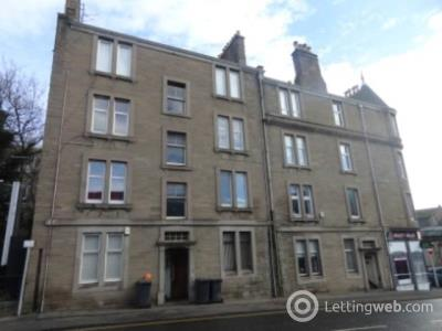 Property to rent in 5 G/1 Dens Road,