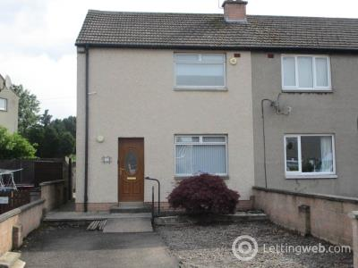 Property to rent in 74 Craigard Road,