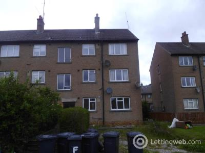Property to rent in 20D Aboyne Avenue,
