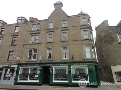 Property to rent in 2 2/1 Fords Lane,