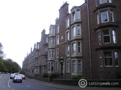 Property to rent in 186 T/1 Lochee Road,