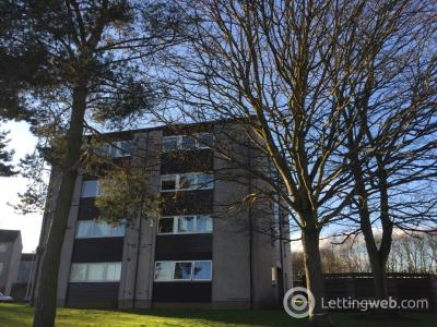 Property to rent in 68 Abercromby Street, Broughty Ferry