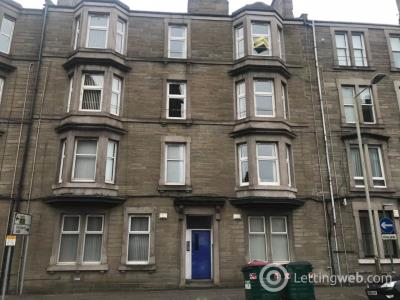 Property to rent in 10 2/R Arthurstone Terrace,