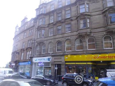 Property to rent in 5R 12 Whitehall Crescent,