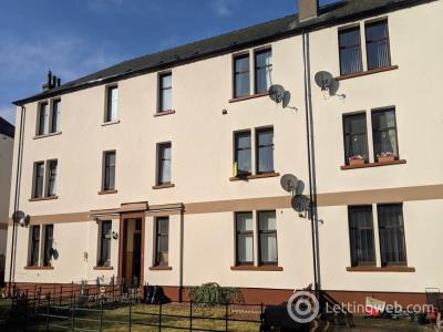 Property to rent in 7C Lawton Terrace,