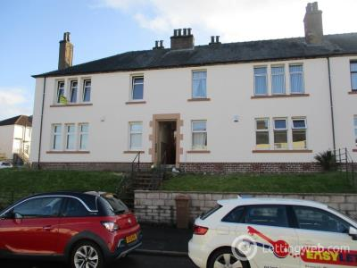 Property to rent in 31D Kerrsview Terrace,
