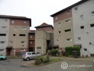 Property to rent in 23 Swallowtail Court,
