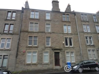 Property to rent in 258 G/1 Blackness Road,