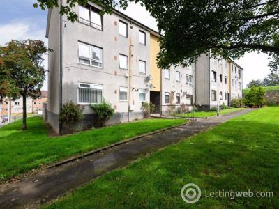 Property to rent in 2 Earn Crescent,