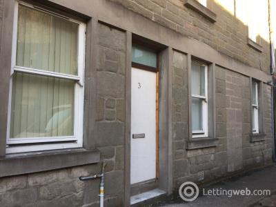 Property to rent in 3 (Main Door) Lyon Street,