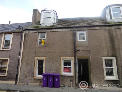 Property to rent in 36A Ladybridge Street,