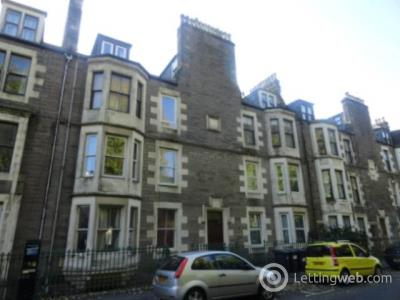 Property to rent in 8 2/2  Garland Place,