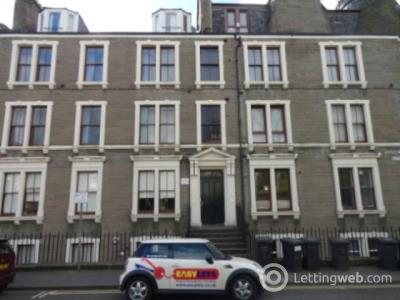 Property to rent in 6 B/2 Garland Place,