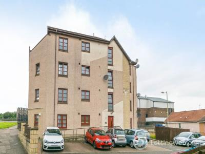 Property to rent in 111F Blackness Road, Dundee,