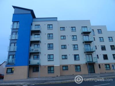 Property to rent in 81 Bellfield Street, Dundee,